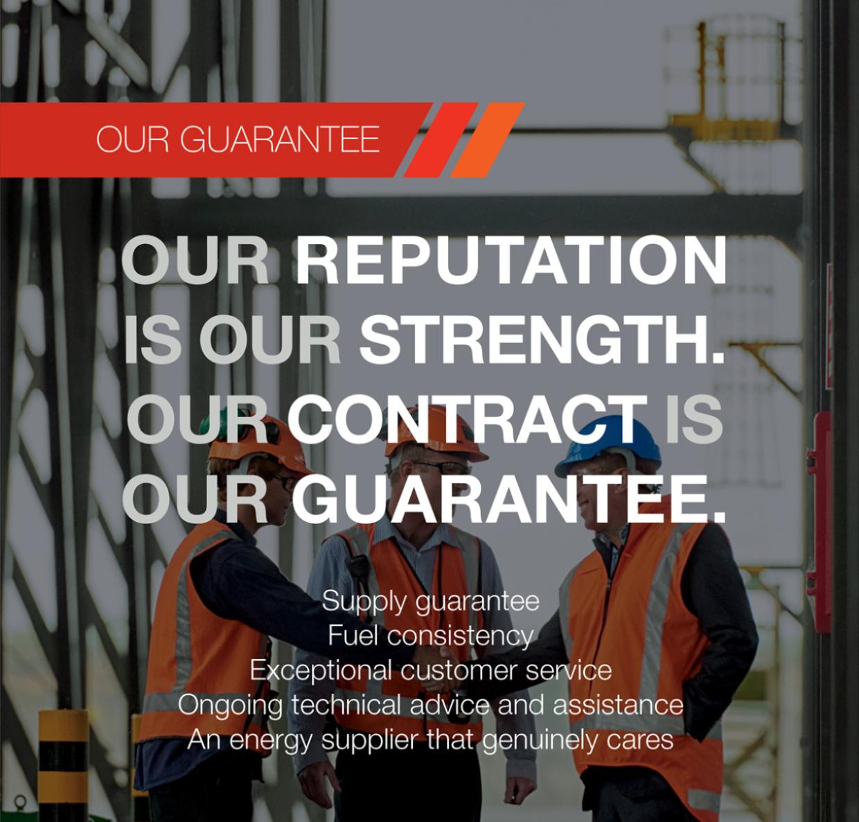 GuaranteePage 1240w-408