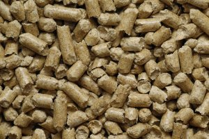 wood_pellets_firetime_hot_clean_burning_excellent_heat_value