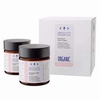 Perineum Care Cream by Absolute Essentials