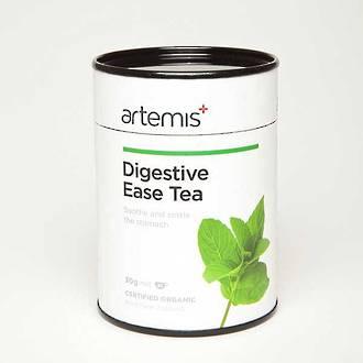 Free Sample - One (1) Artemis Digestive Ease Tea Bag