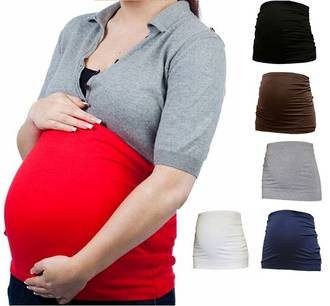 Pregnancy Support Belly Band