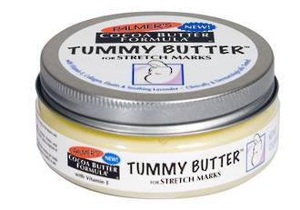 Tummy Butter - Palmers Cocoa Butter Formula