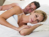 Couple_in_Bed_1.jpg
