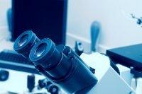 Microscope_2.jpg