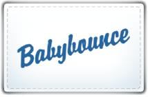Babybounce Bouncinette