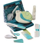 Safety 1st  Complete Grooming Kit