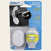 Safety 1st Adjustable Multi Purpose Strap