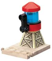 Thomas Wooden Water Tower