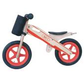 Wawa Toys No. 1 Running Bike
