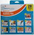 Dream Baby Bathroom Safety Pack