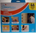 Dream Baby Ultimate Home Safety Value Kit