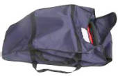 Pedigree Travel Bag / Buggy Protector