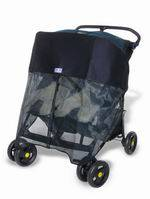 Outlook Shade a Baby UV Cover Double