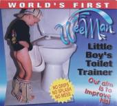 Weeman Pottie