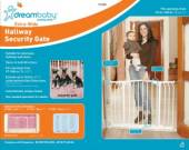 Dream Baby Hallway Security Gate