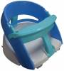 Dream Baby Premium Deluxe Bath Seat