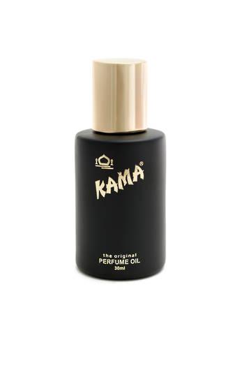 Kama Perfumed Oil