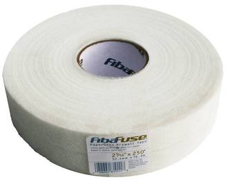 Fiba Fuse Drywall Tape  52.4mm x 76.2m