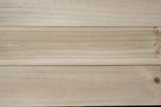 Paling D4S Clean H3.21200 x 140 x 19mm