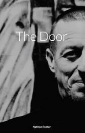 The Door (Ebook)