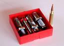 Custom Lee 7mm Practical Die Set- 7mm Practical