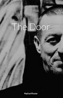 The Door (Ebook)