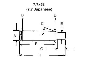 7 7x58 7 7 Japanese