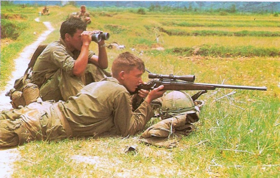 vietnam_snipers.jpg