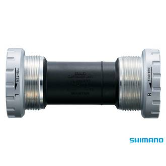 Shimano BSA Threaded BB MTB