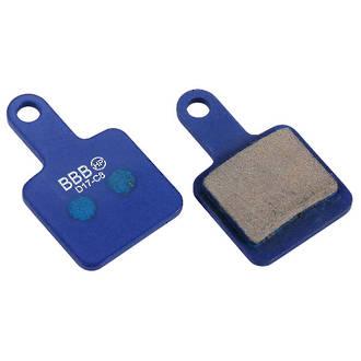 BBB DiscStop BBS-77 Tektro Organic