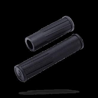 BBB 'CRUISER' GRIPS 130mm/92mm KRATON BLACK