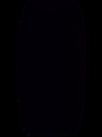BBB 'RACERIBBON' HANDLEBAR TAPE BLACK