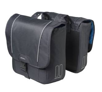Basil  Sport Design Double Bag
