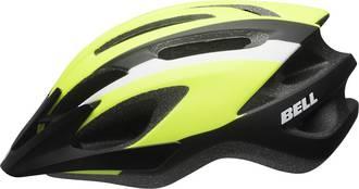 Bell Helmet 20 Crest Matte Retina/Black UA