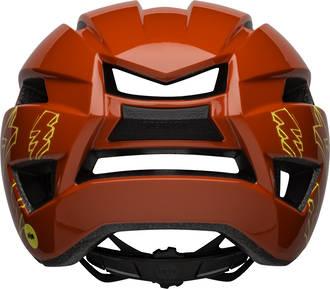 Bell Helmet Sidetrack II MIPS