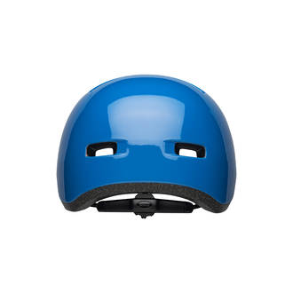 Bell Helmet Lil Ripper