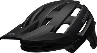 Bell Helmet Super Air MIPS Spherical