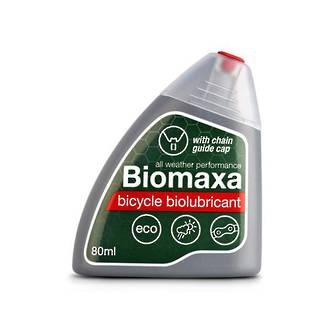 BIOMAXA BIOLUBRICANT