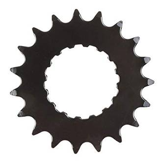 Bosch Chainrings