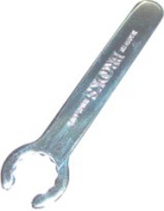 Brooks Saddle Tension Spanner