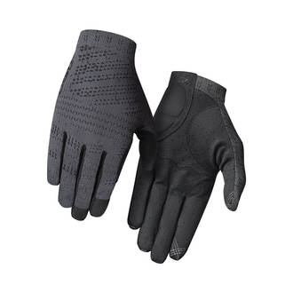 Giro Xnetic Trail Glove Coal