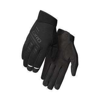 Giro  Cascade Winter Gloves