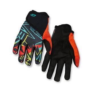 Giro DND Jr II Glove Blast L