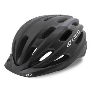 Giro Helmet Bronte Matte Black XL