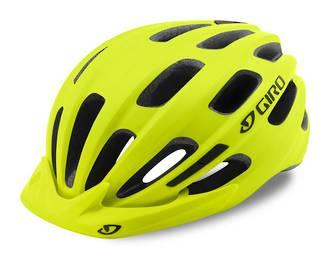 Giro Helmet 20 Register