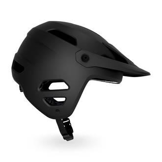 Giro Helmet Tyrant MIPS