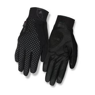 Giro  Inferna Women's Winter Gloves