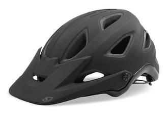 Giro Helmet Montaro MIPS
