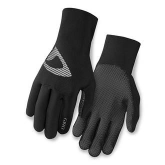 Giro  Neo Blaze Winter Gloves