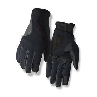 Giro  Pivot 2.0 Winter Gloves